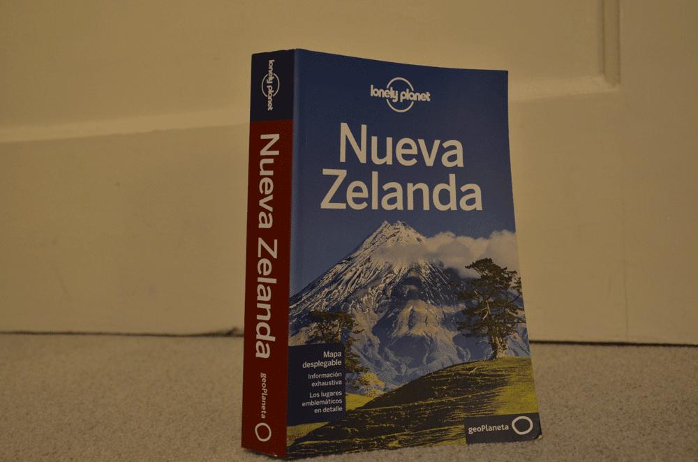 Nueva-Zelanda-3