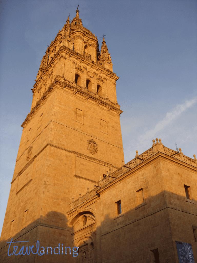 catedral-dia