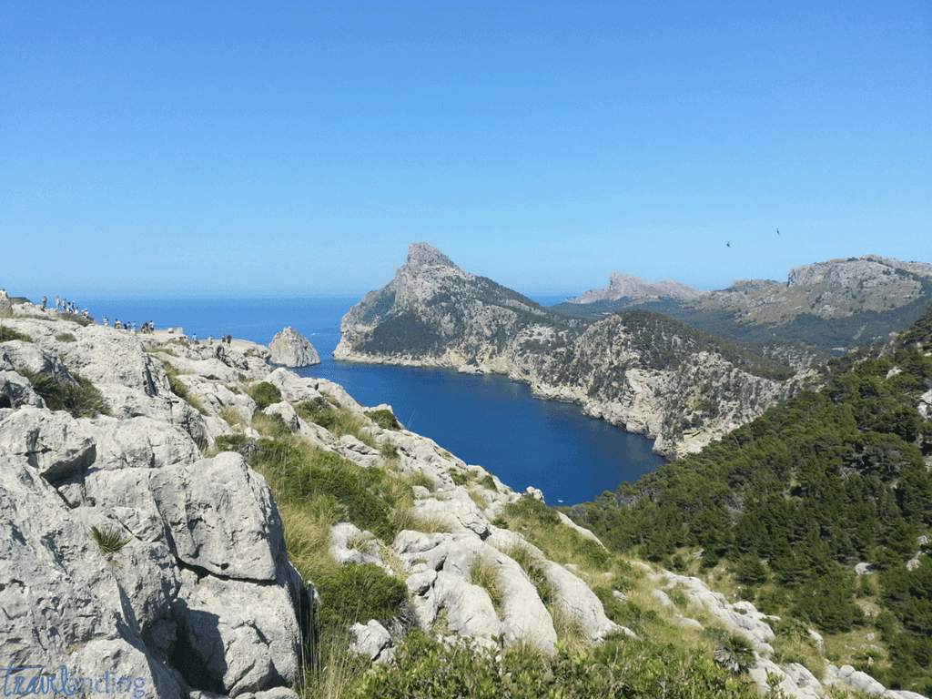 cabo-formentor2