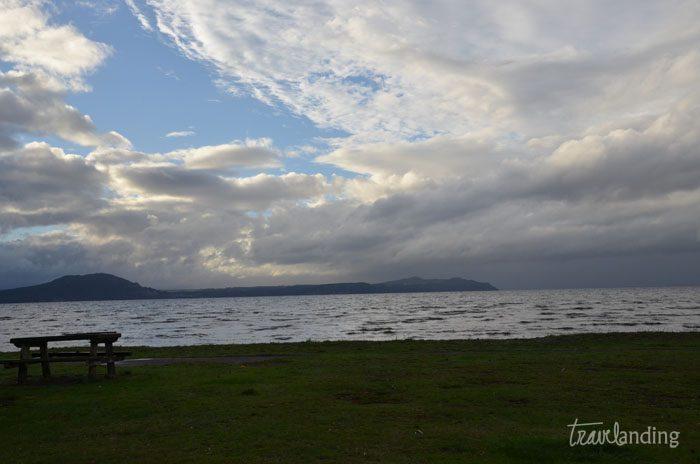 lago taupo 2