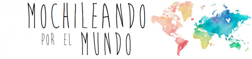MOCHILEANDO POR EL MUNDO BLOG MOCHILEROS marzo 2014