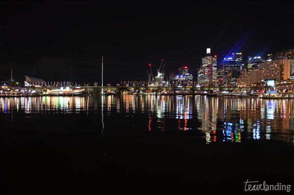 darling harbour sidney2