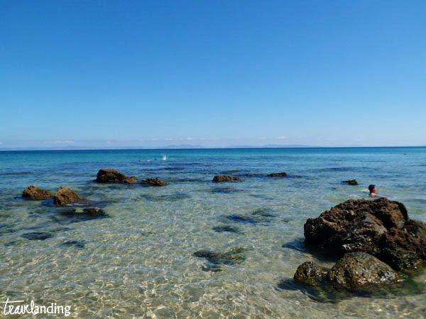 playa bolonia3