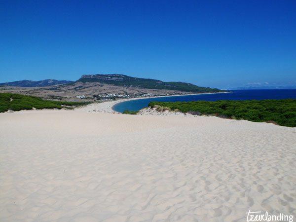 playa bolonia5