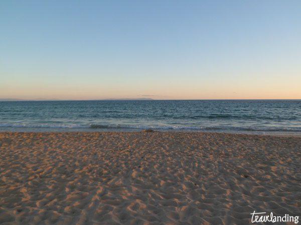 playa bolonia8