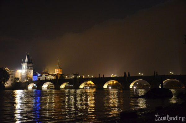 puente san carlo