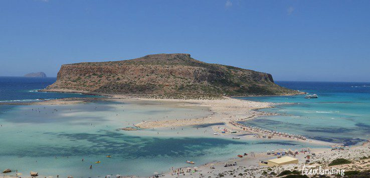 portada-balos-beach