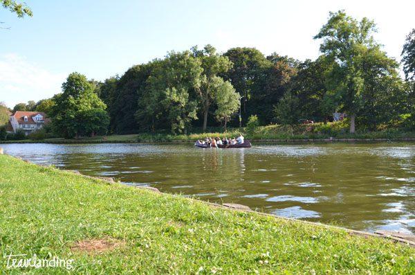 rio lubeck