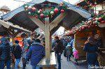 mercado de wansbeck