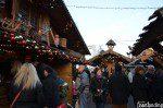 wansbeck markt