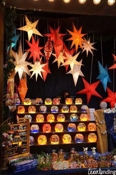 mercado navideño alemania