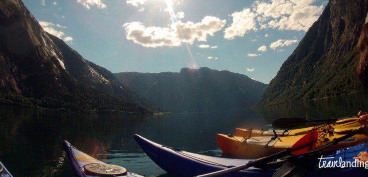 Noruega14-1024x768