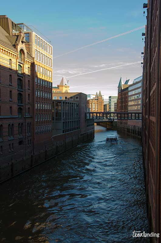 canales-hafencity