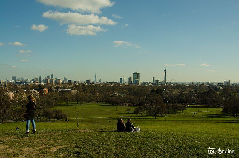 primrose-hill-panoramica