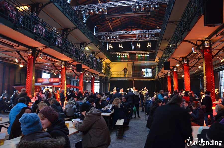 conciertos-fischmarkt