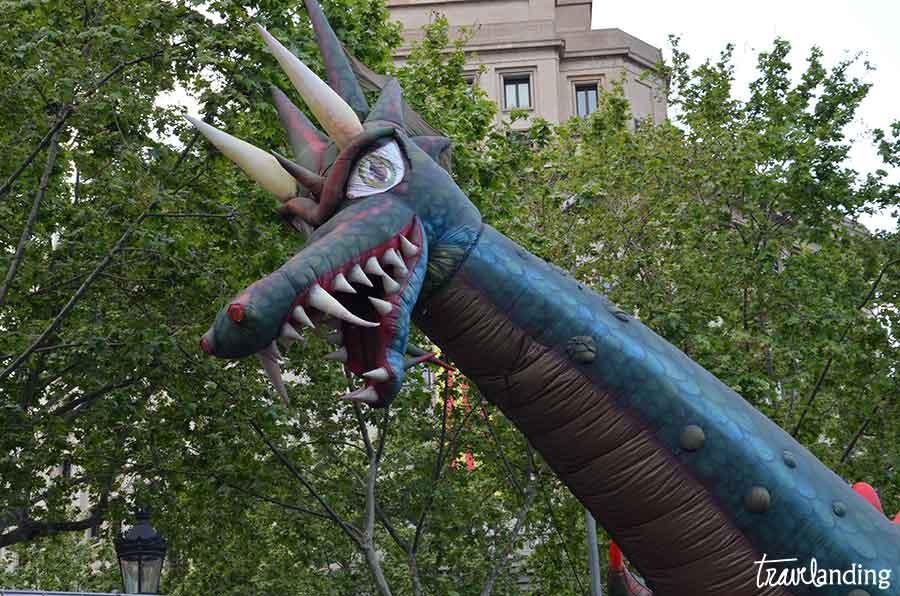 dragon-sant-jordi