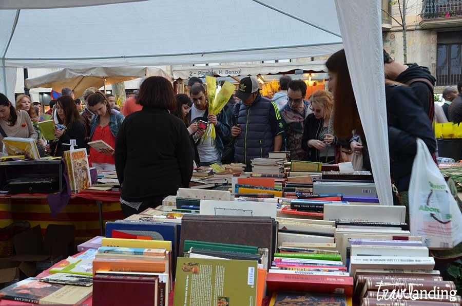 libros-sant-jordi