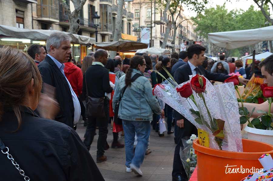 sant-jordi-barcelona