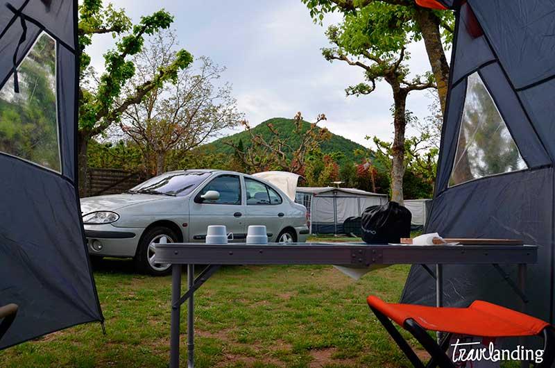 camping-olot