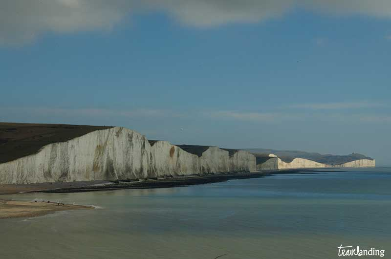 seven-sisters2