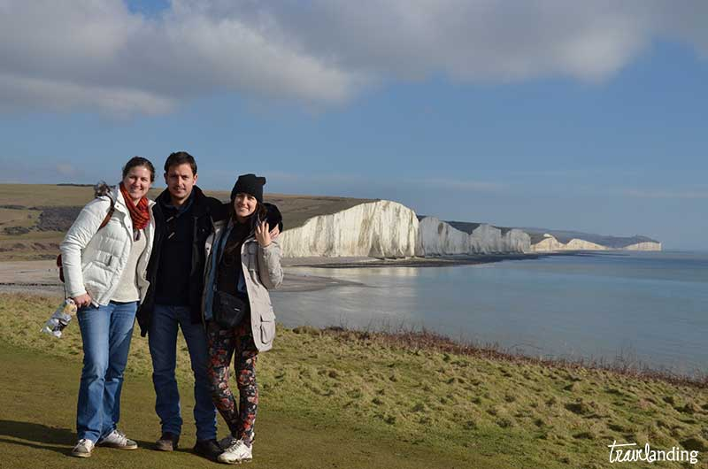 seven-sisters3