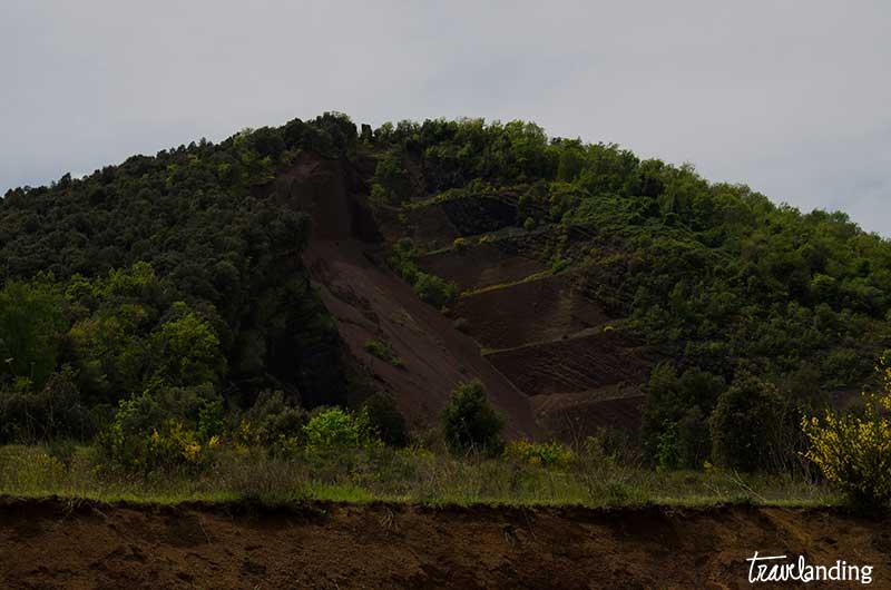zona-volcanica-de-la-garrotxa