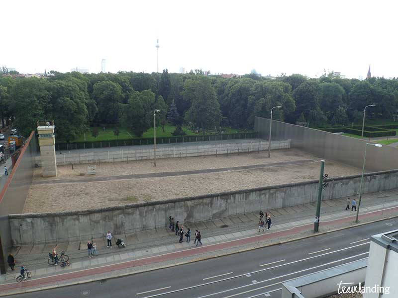 museo-muro-de-berlin