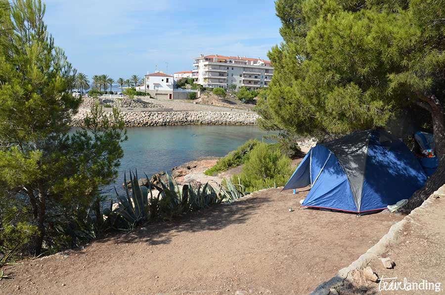 camping-nautic