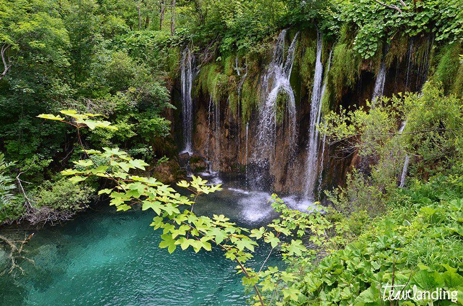 croacia-lagos