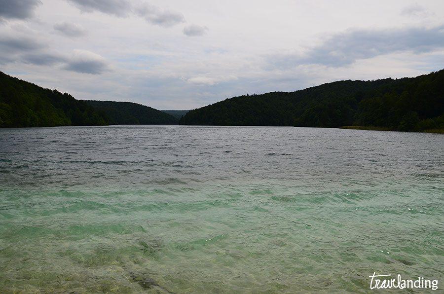 lago-croacia