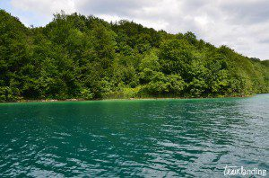 lagos-croacia