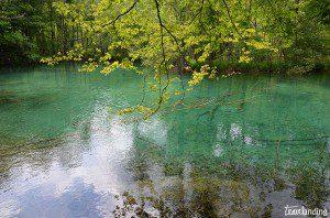 lagos-de-plitvice