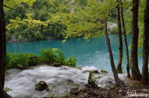 lagos-y-cascadas-plitvice