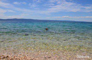 playa-croacia
