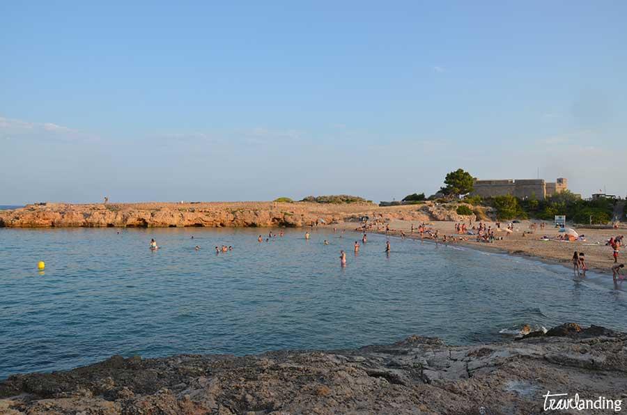 playa-sant-jordi