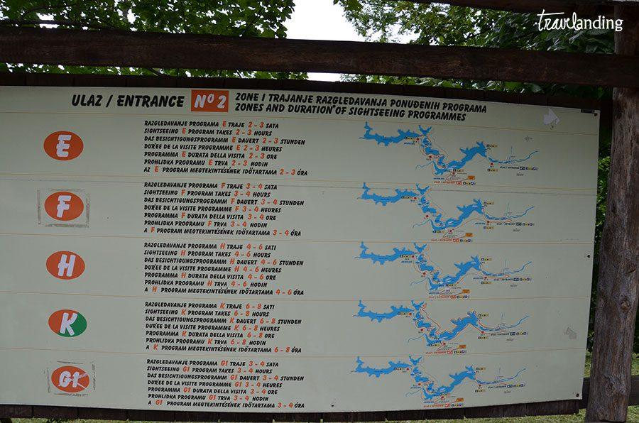 rutas-lagos-plitvice
