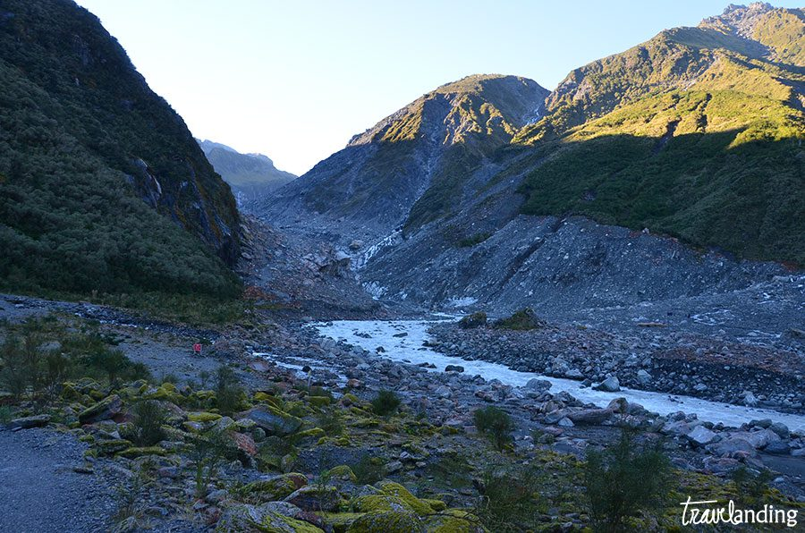 glaciar-nueva-zelanda