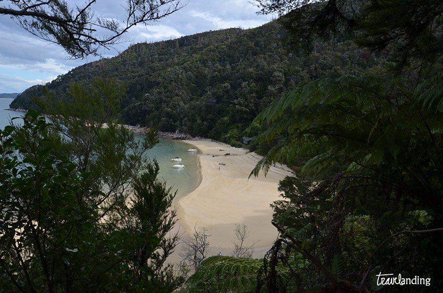 playas-paradisiacas