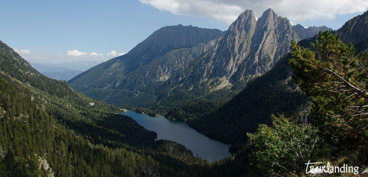 portada-ruta-pirineos
