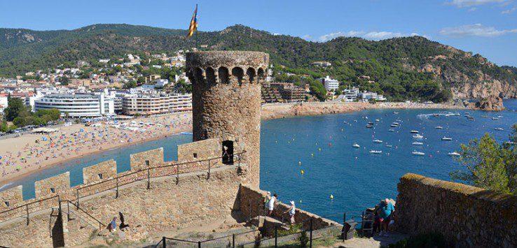 castillo-tossa-de-mar