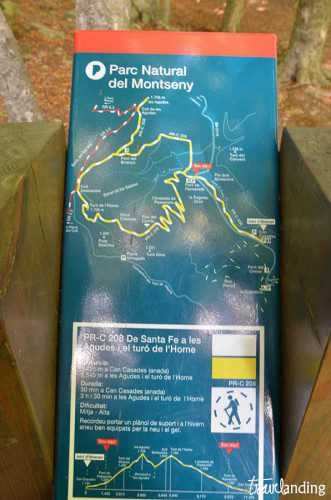 mapa-turo-dhome