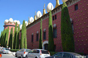 museo-dali-en-figueres