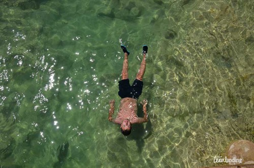jaime-nadando-croacia