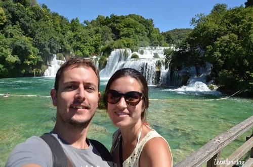 parque-nacional-croaci