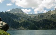 portada-pirineos