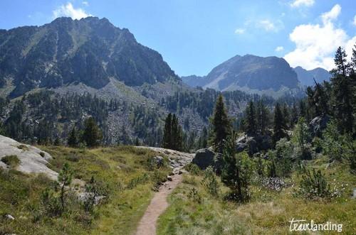 ruta-los-pirineos