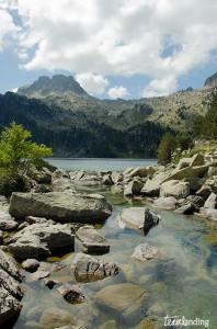 tercer-lago