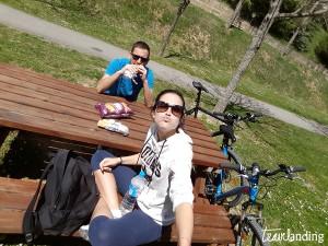 ruta-en-bici-barcelona
