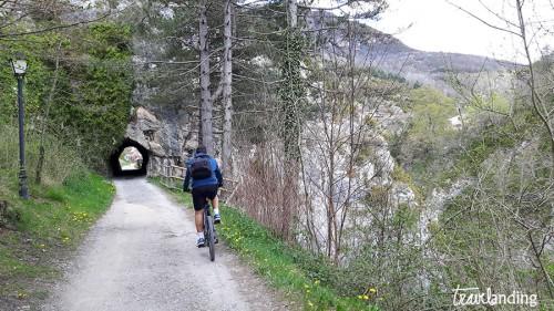 ruta-por-via-verde-cataluna
