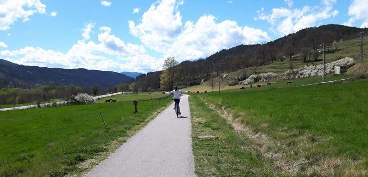 via-verde-en-bici
